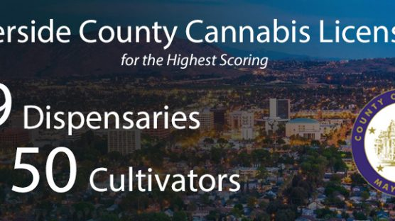 Riverside Dispensaries