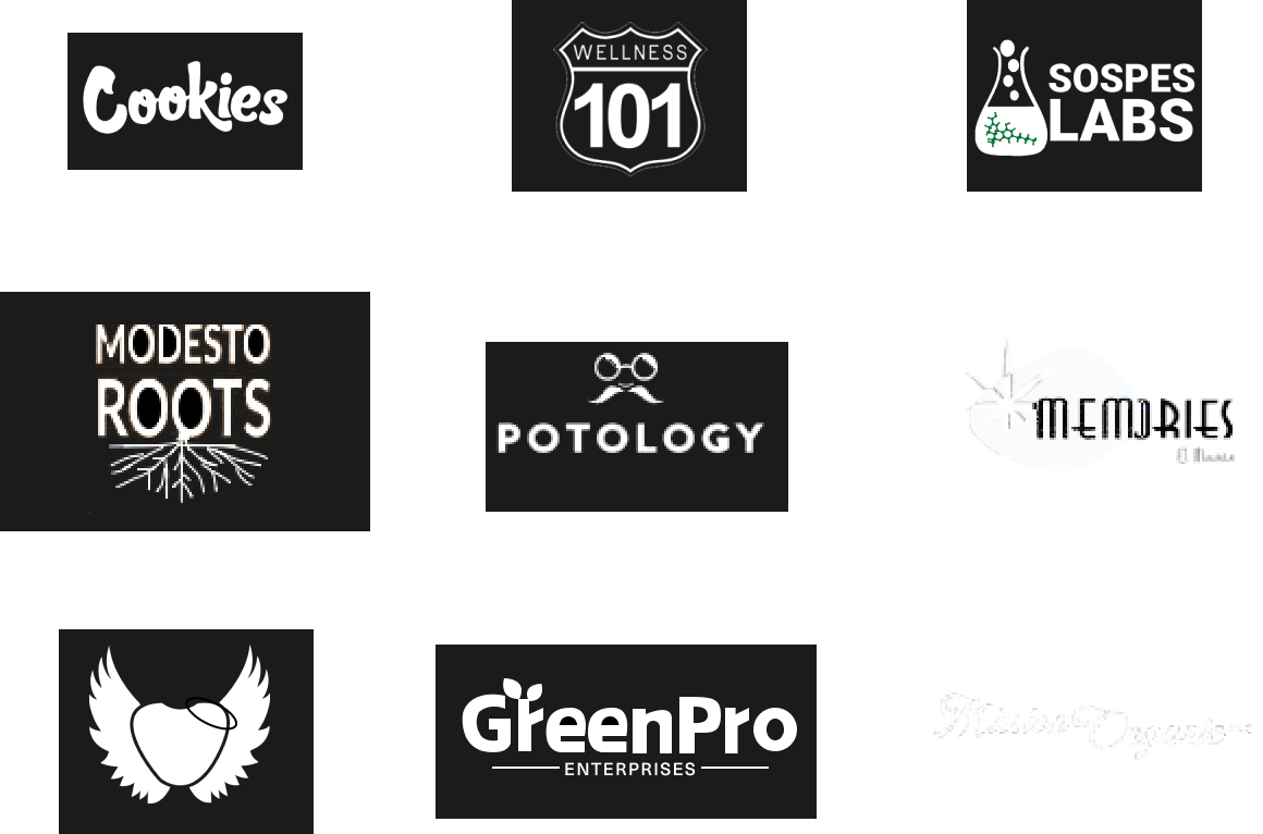 cannabis consulting clients