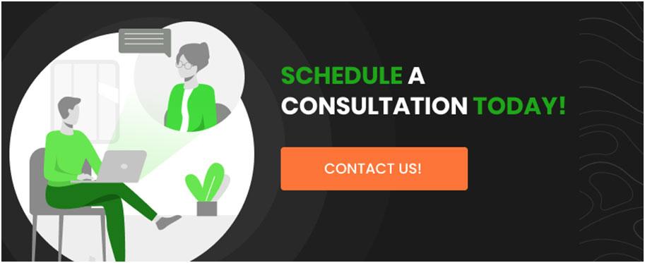 consultation to start a marijuana business